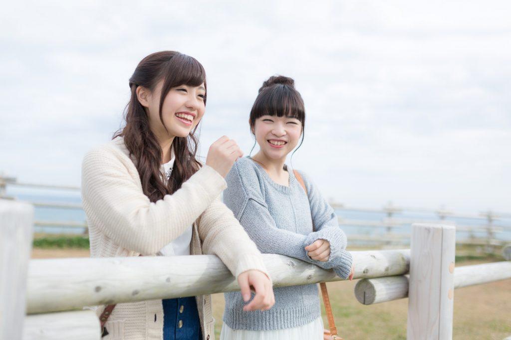 YUKAPAKU3278_TP_V-1024x682 東横線沿線の脱毛エステサロンおすすめまとめ!