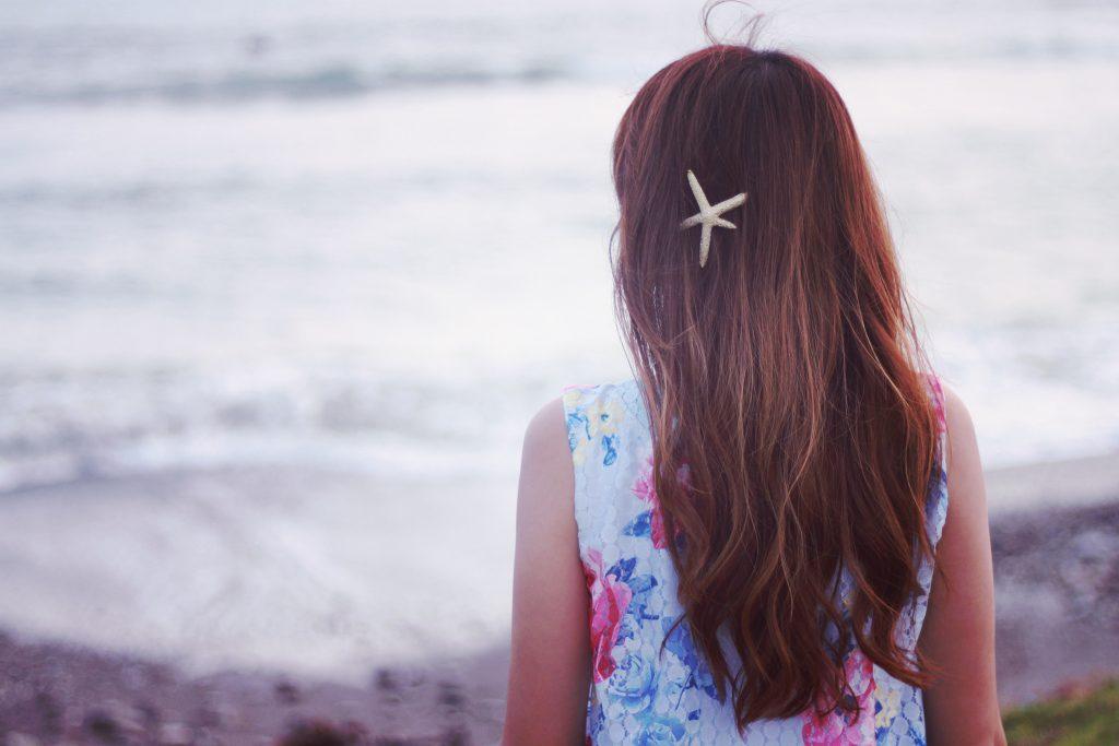 PAK99_datesuruhutari20140301_TP_V-1024x500 横浜で脱毛するならおすすめはここ!