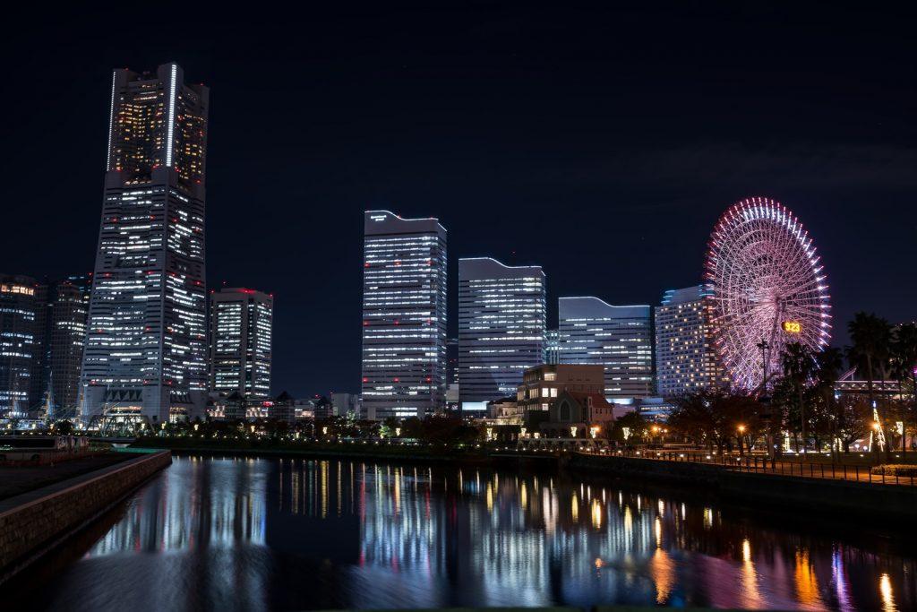 bgt?aid=170501115851&wid=008&eno=01&mid=s00000011325005031000&mc=1 横浜で脱毛するならおすすめはここ!