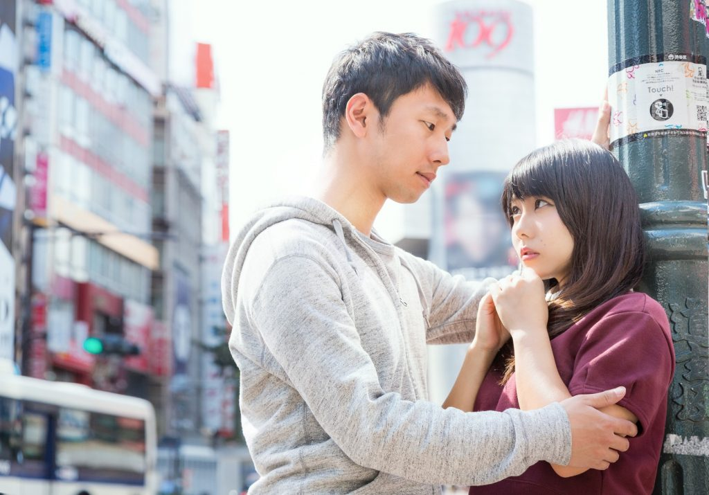 shibuya-109201409211309442_TP_V-1024x715 渋谷で脱毛するならおすすめはここ!